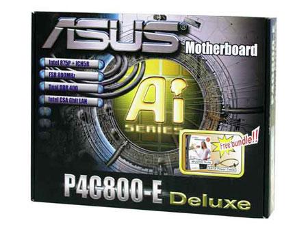 драйвер звук p4c800 e deluxe