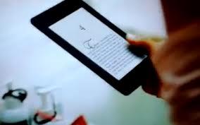 Amazon presenta la nuova generazione dei Kindle