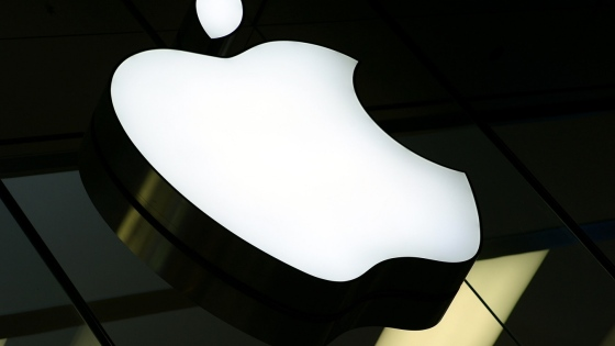 Apple prepara la sua radio in streaming