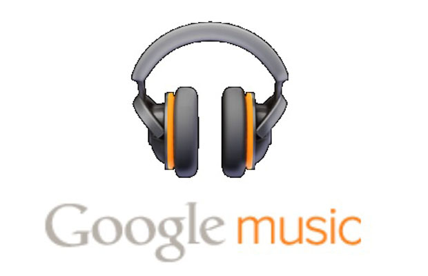 Google Play Music in Italia dal 13 Novembre