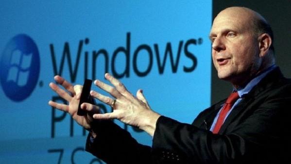 Windows 8: le vendite partono alla grande