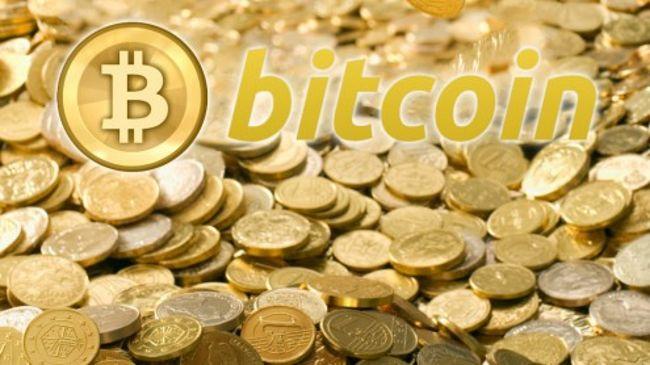Bitcoin, la valuta virtuale al massimo storico contro il dollaro