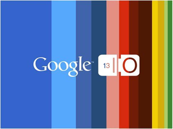 La conferenza I/O e le novità di Google