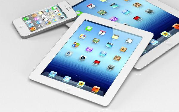 iPad mini crea più domanda di quanta ne cannibalizza