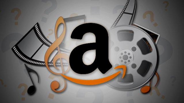 Amazon Music: iPhone e iPod senza passare da iTunes