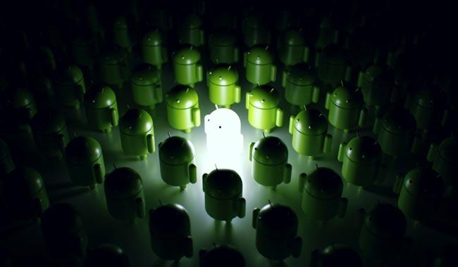 Falsi certificati per installare malware su dispositivi Android