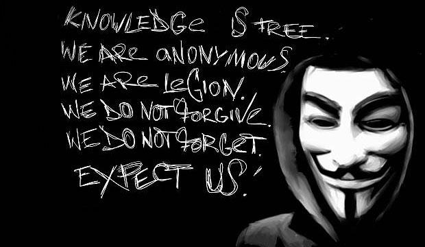 AntiSec vs Clero: pubblicati 2Gb di email di Don Giacomo Ruggeri