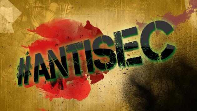 FBI scagionata, AntiSec ha preso gli ID da altra fonte