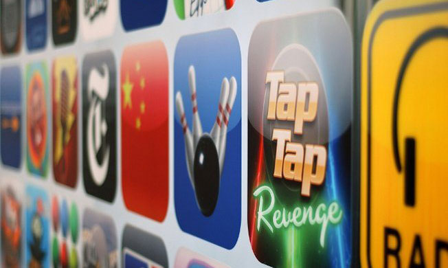 Apple: inviate un milione di app