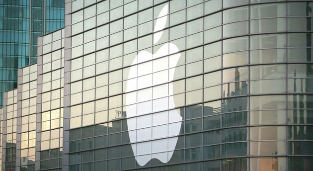 Apple si prepara a spostare l'Apple University in Cina