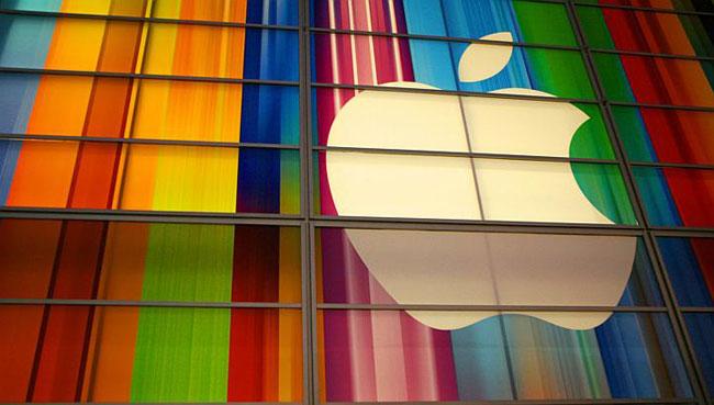 Brasile: Apple perde l'esclusività del marchio iPhone