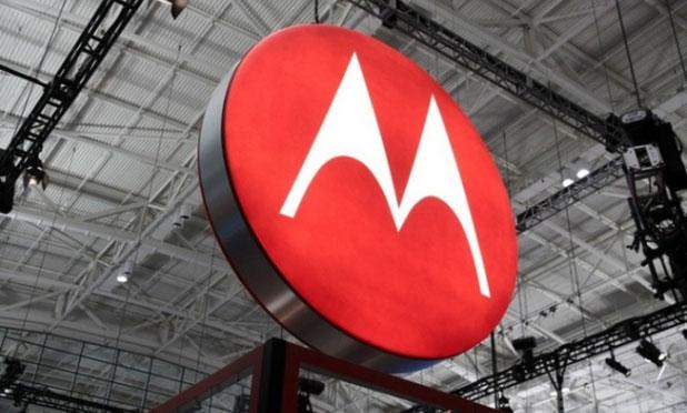 Apple respinge il ricorso contro Motorola
