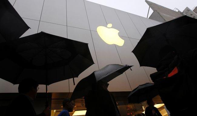 Google pagherà Apple  miliardo per essere il motore di ricerca