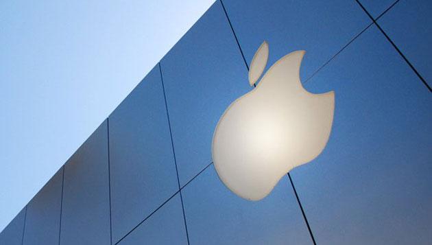 Samsung vuole annullare la sentenza sfavorevole contro Apple