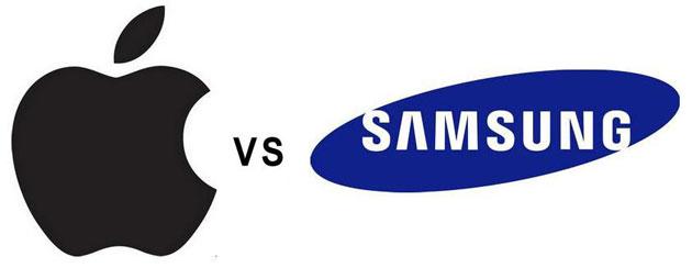 Samsung: non abbiamo nessuna intenzione di fare come HTC