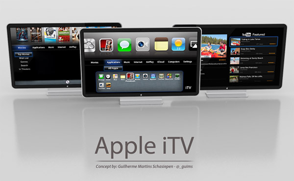 Apple potrebbe produrre nuove categorie di dispositivi