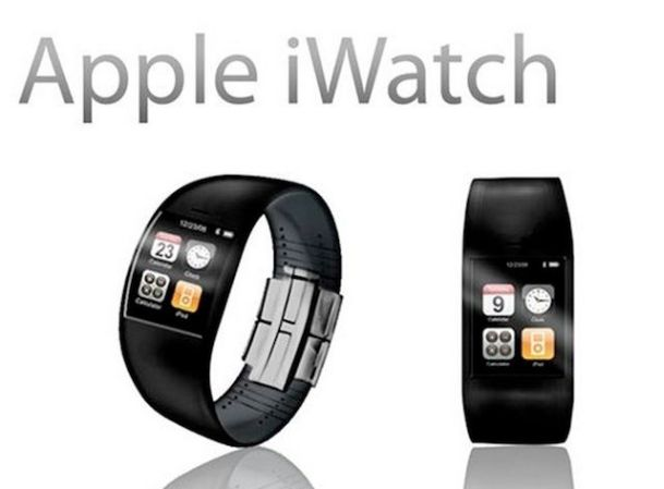 Apple studia un contapassi da polso, idea da applicare sull'iWatch?