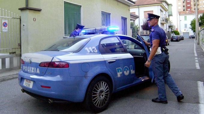 PredPol: la polizia come in Minority Report