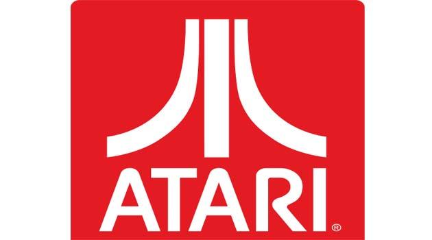Atari e l'ombra della bancarotta