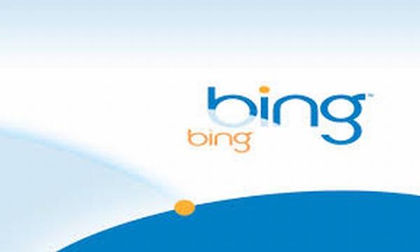 Nuova grafica per Bing per combattere lo strapotere Google