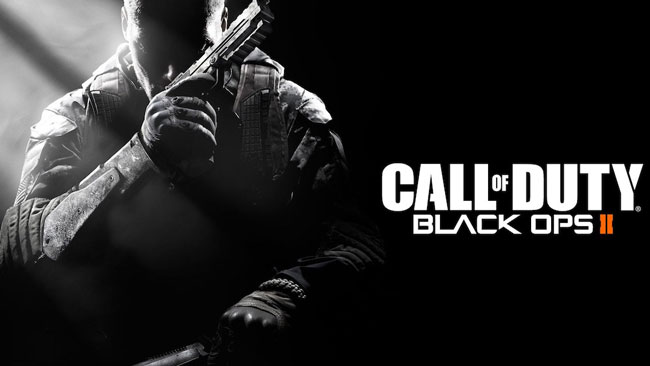 Call of Duty black Ops II: 0 milioni in 24 ore