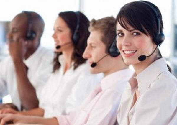 Le nuove truffe informatiche passano dal Call Center