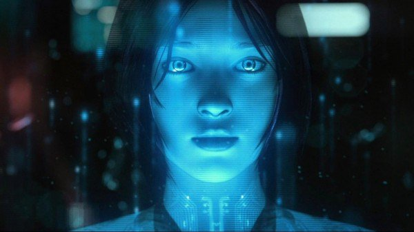 L'assistente virtuale di Windows Phone si chiama Cortana