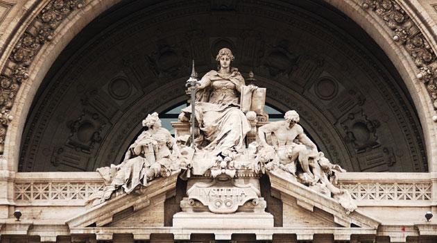 La Corte Europea sancisce il diritto ad essere dimenticati su Google