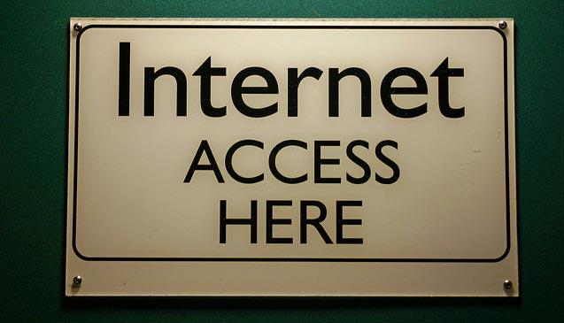 ITU e le Nazioni Unite non hanno alcun controllo su Internet