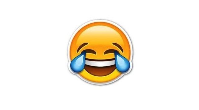 Emoji, consigli per un corretto uso
