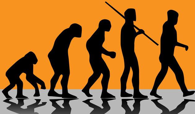 Siamo più stupidi di 2000 anni fa