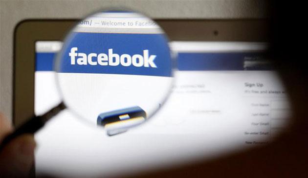 Facebook sperimenta i messaggi a pagamento