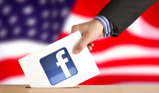 Facebook al lavoro: il capo può spiare
