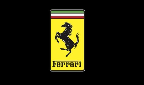 Davide e Golia: Ferrari e la pagina Facebook scomoda