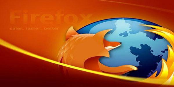 Mozilla, due nuovi smartphone con Firefox OS