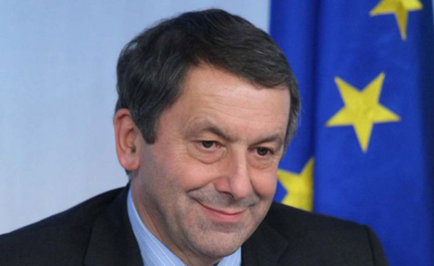 Stato Italiano: consulta pubblica su Internet