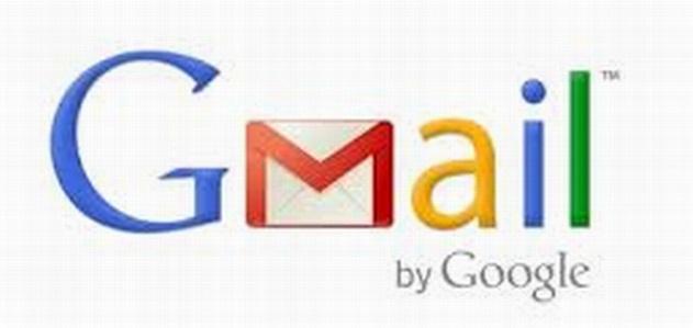 Google si prepara il terreno per portare la pubblicità su Gmail mobile