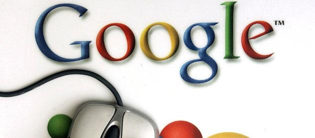 Google IO 2014, conferenza annuale sviluppatori