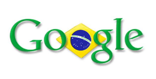 Giornali brasiliani si escludono da Google news