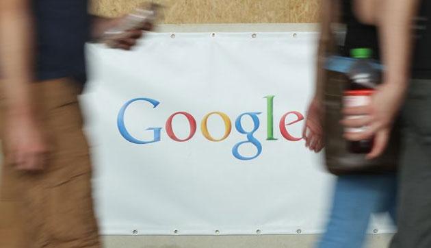 Giudice brasiliano: arresto per il presidente di Google