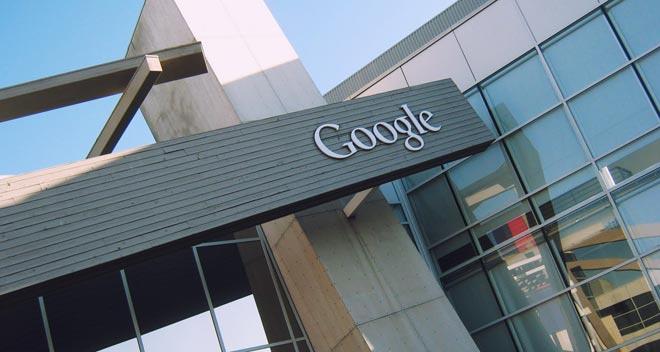 Google: brevetti liberi per l'open source? Più o meno