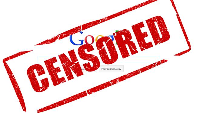 Australia: Google multato per le bugie di un sito