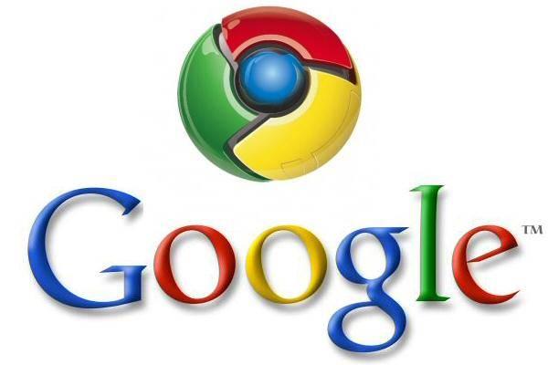 Google promette, Google mantiene: app da Android a Chromebook