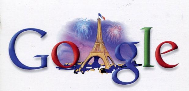 Google Francia rischia una multa da €1 miliardo