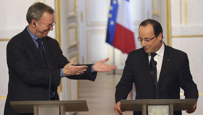 Google: raggiunto accordo milionario con la Francia