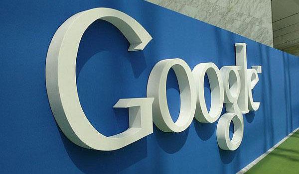 Google: algoritmo permette il riconoscimento degli oggetti nei video