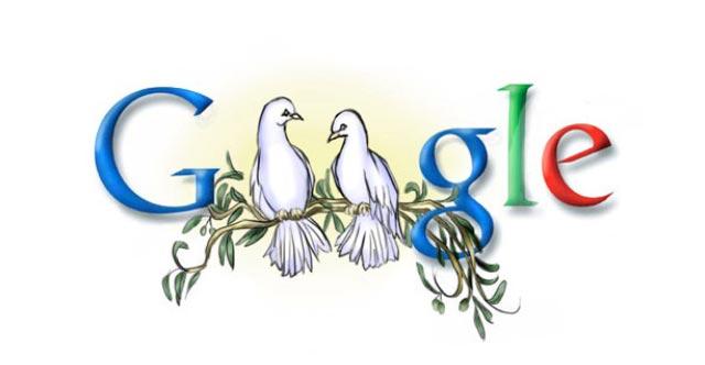 Tregua tra Google e Microsoft sui brevetti