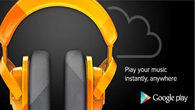 Google Music, concorrenza ad iTunes anche in Italia