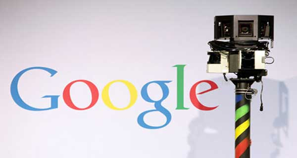 UE: Google ha 4 mesi per modificare la privacy policy