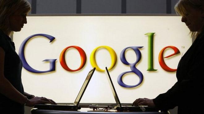 Unione Europea pronta a procedere contro la privacy di Google